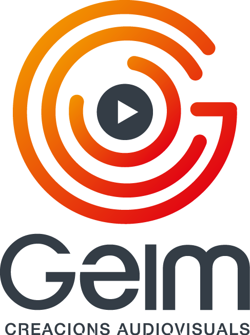 GEIM TV. Creacions Audiovisuals.