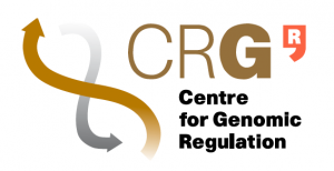 crg-centre-for-genomic-regulation
